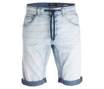 Jeans-Shorts DJOVIC Tapered-Fit