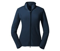 Fleecejacke FLEECE JACKET LEONA2