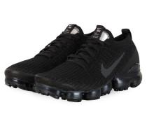 Sneaker AIR VAPORMAX FLYKNIT 3 - SCHWARZ