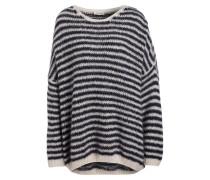 Oversized-Pullover OWATONNA