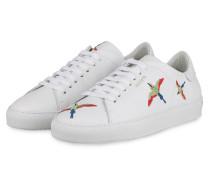 Sneaker CLEAN 90 - WEISS