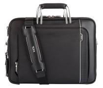 ARRIVÉ Business-Tasche HANNOVER mit Laptop-Fach