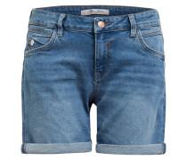 Jeans-Shorts PIXIE