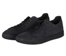 Sneaker PUMA x STAMPD CLYDE