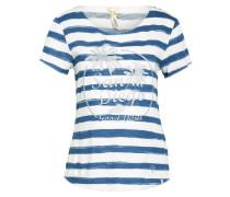 T-Shirt SAN DIEGO