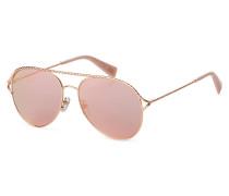 Sonnenbrille MARC 168/S