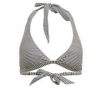Neckholder-Bikini-Top SUNTIP