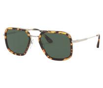 Sonnenbrille PR 57XS