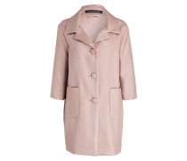 Mantel - rosa
