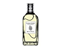 LEMON SORBET 50 ml, 180 € / 100 ml