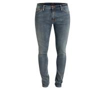 Jeans SKINNY LIN Skinny-Fit - desert rain