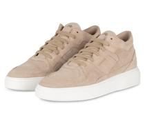 Sneaker CPH111 - BEIGE