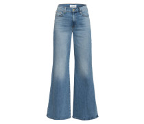 Flared Jeans LE PALAZZO
