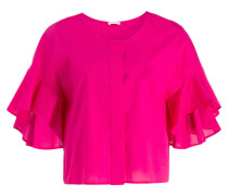 Bluse MORY - pink