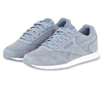 Sneaker ROYAL GLIDE LX - grau