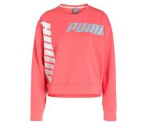 Sweatshirt MODERN SPORT CREW