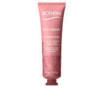 BATH THERAPY 30 ml, 33.33 € / 100 ml