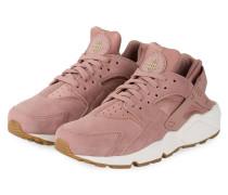 Sneaker AIR HUARACHE - rosé