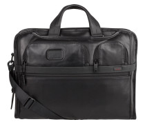 ALPHA 2 Laptop-Tasche LARGE