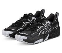 Sneaker GEL-NANDI - SCHWARZ/ GRAPHIT