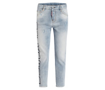 7/8-Jeans COOL GIRL CROPPED