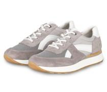 Sneaker - GRAU/ HELLGRAU/ WEISS