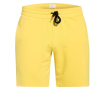 Lounge-Shorts Serie CLUB COLL.
