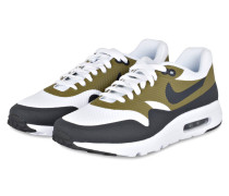 Sneaker AIR MAX 1 ULTRA ESSENTIAL