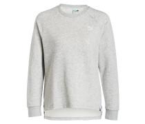 Sweatshirt SCREW