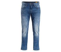Jeans NIGHTFLIGHT Slim-Fit - fbs