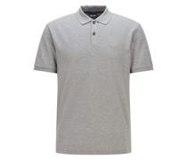 Poloshirt PALLAS Regular Fit