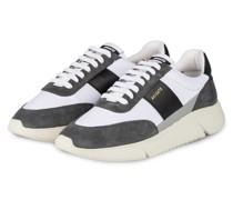 Sneaker GENESIS VINTAGE