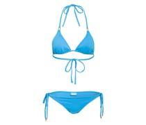 Triangel-Bikini CANCUN