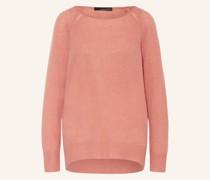 Cashmere-Pullover JESSA