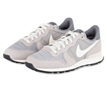Sneaker INTERNATIONALIST - grau