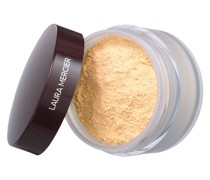 LOOSE SETTING POWDER 153.45 € / 100 g