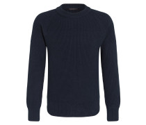 Pullover AARON