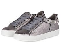 Sneaker BASKET - grau
