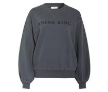 Sweatshirt ESME