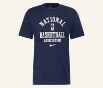 T-Shirt TEAM 31 ESSENTIAL