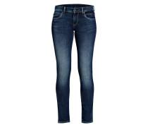 Skinny-Jeans NEW BROOKE