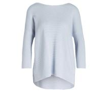 Pullover PIERA - hellblau