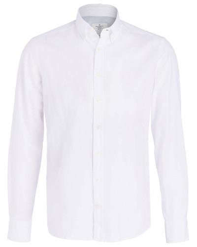 Oxfordhemd Slim Fit