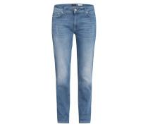 Jeans HAILEY