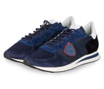 Sneaker TRPX TROPEZ - DUNKELBLAU