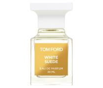 WHITE SUEDE 30 ml, 380 € / 100 ml