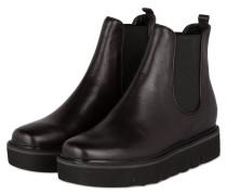 Chelsea-Boots JAM