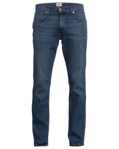 Jeans GREENSBORO Regular Fit