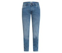 Jeans FLEXCITY Modern Fit