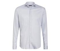 Jerseyhemd PER Slim Fit